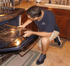 appliance repair elizabeth nj