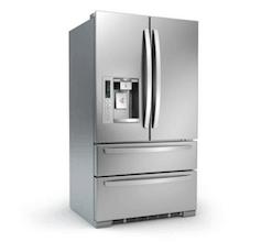 refrigerator repair elizabeth nj