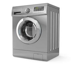 washing machine repair elizabeth nj