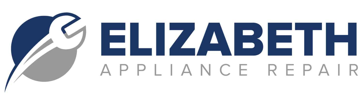 Elizabeth Appliance Repair